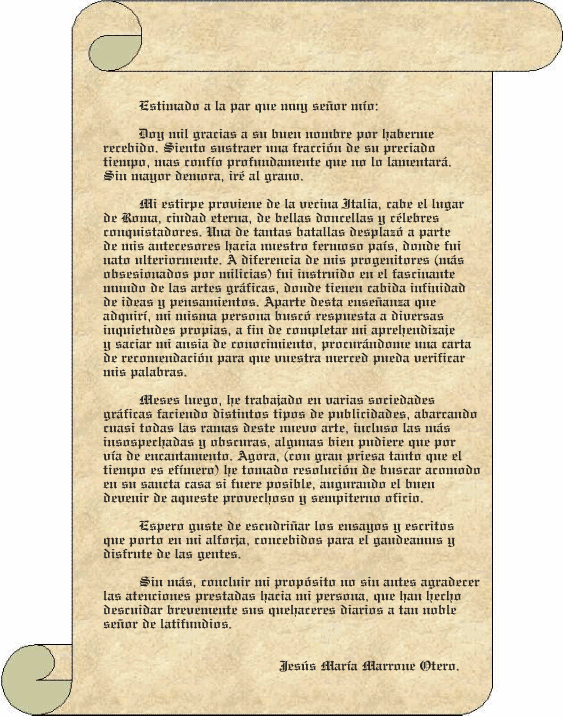 carta-presentacion-jesus-marrone-redactor-creativo-copy