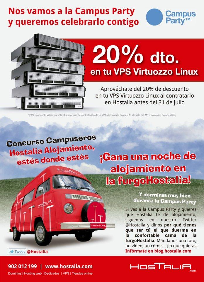 anuncio-computer-hoy-furgocasa-hostalia-campus-party-2011-blog-jesus-marrone