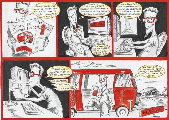 comic-furgocasa-hostalia-campus-party-2011-blog-jesus-marrone