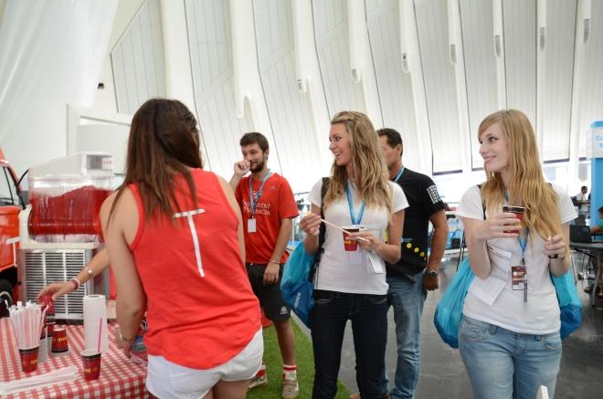 granizados-furgocasa-hostalia-campus-party-2011-blog-jesus-marrone