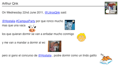 tweet-litrosqnk--arthur-furgocasa-hostalia-campus-party-2011-blog-jesus-marrone