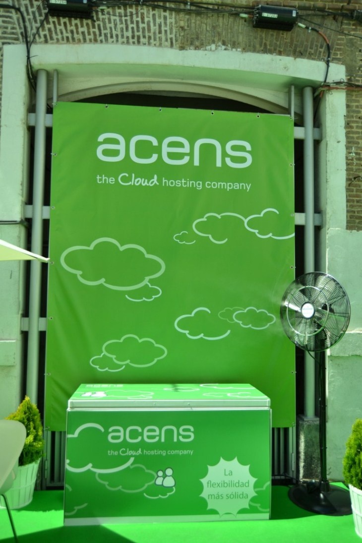 congelador-acens-red-innova-2012-blog-jesus-marrone