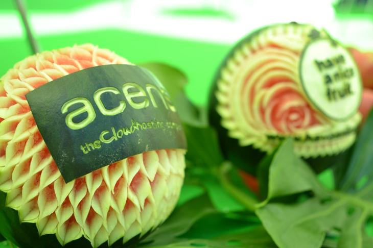 fruta-acens-red-innova-2012-blog-jesus-marrone