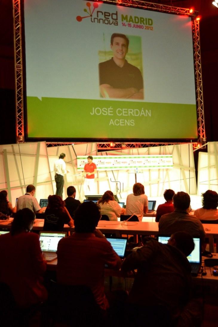 jose-cerdan-acens-red-innova-2012-blog-jesus-marrone