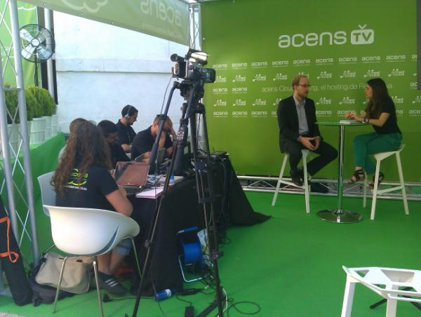 plato-acens.tv-acens-red-innova-2012-blog-jesus-marrone