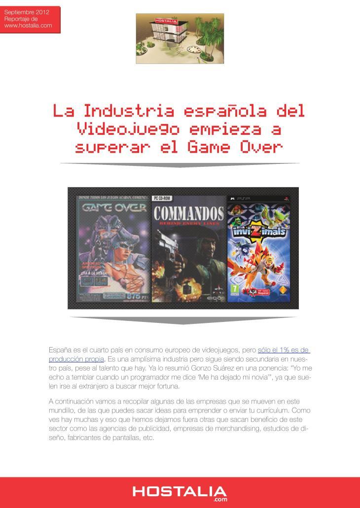 La-Industria-espanola-de-videojuegos-supera-el-Game-Over-blog-jesus-marrone-001