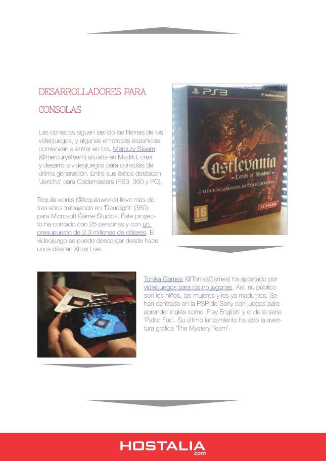 La-Industria-espanola-de-videojuegos-supera-el-Game-Over-blog-jesus-marrone-002