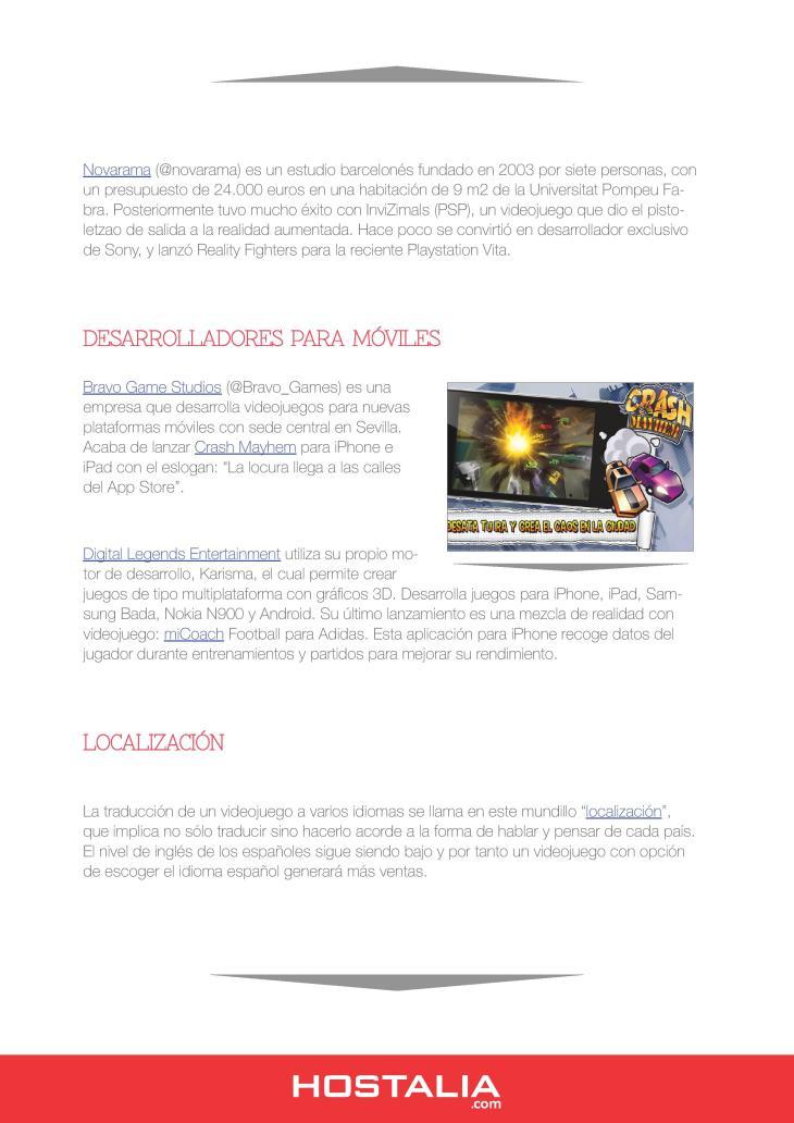 La-Industria-espanola-de-videojuegos-supera-el-Game-Over-blog-jesus-marrone-003