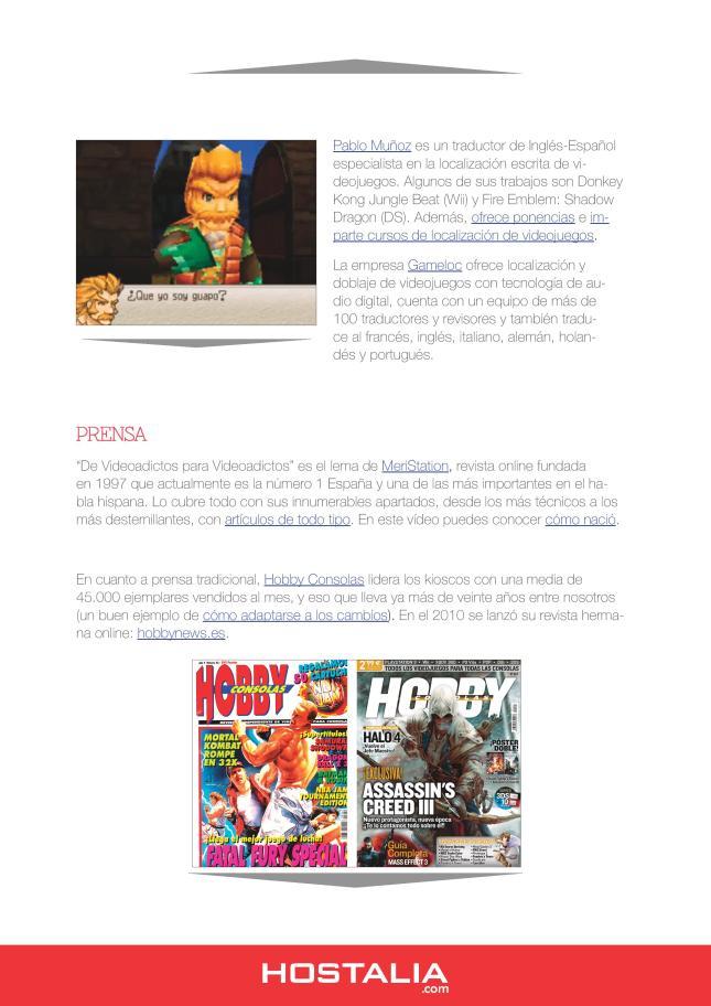 La-Industria-espanola-de-videojuegos-supera-el-Game-Over-blog-jesus-marrone-004