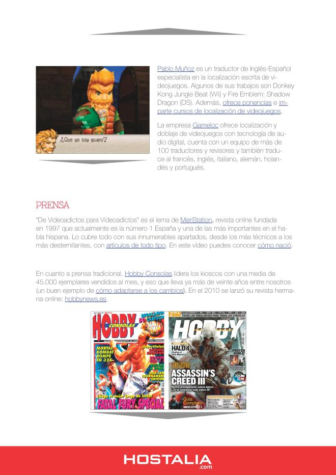 La-Industria-espanola-de-videojuegos-supera-el-Game-Over-blog-jesus-marrone-004