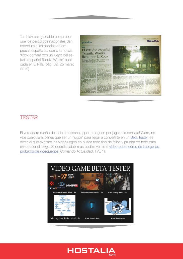 La-Industria-espanola-de-videojuegos-supera-el-Game-Over-blog-jesus-marrone-005