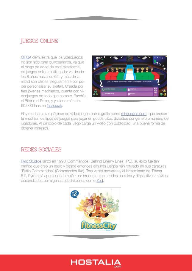 La-Industria-espanola-de-videojuegos-supera-el-Game-Over-blog-jesus-marrone-006