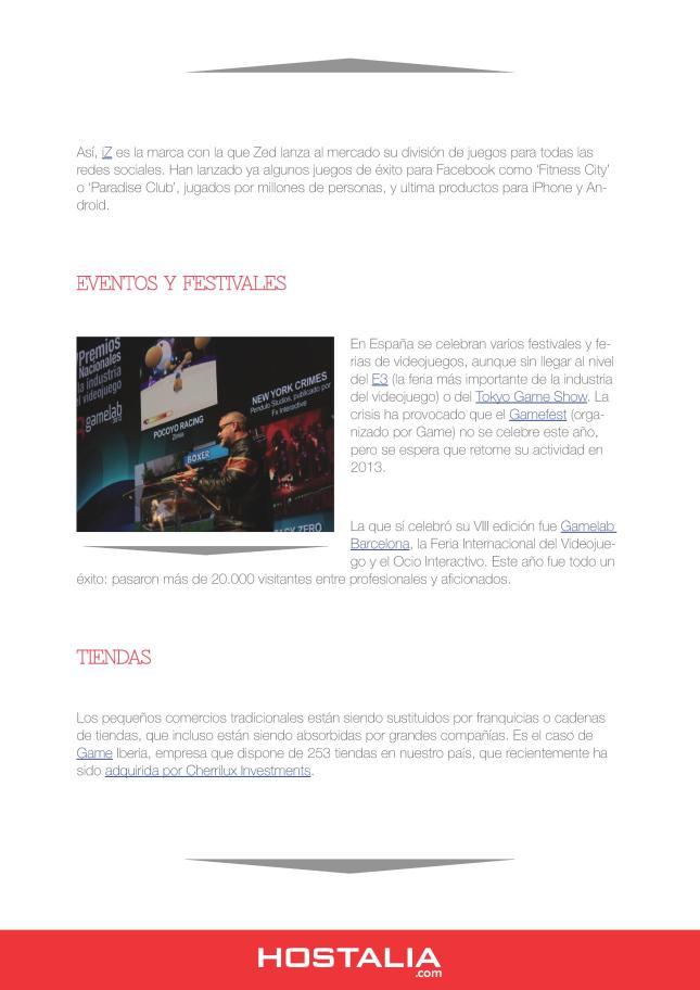 La-Industria-espanola-de-videojuegos-supera-el-Game-Over-blog-jesus-marrone-007