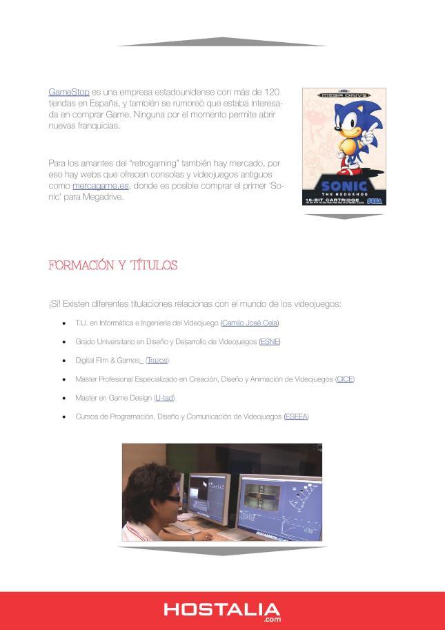 La-Industria-espanola-de-videojuegos-supera-el-Game-Over-blog-jesus-marrone-008