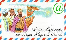 email-reyes-magos-blog-jesus-marrone