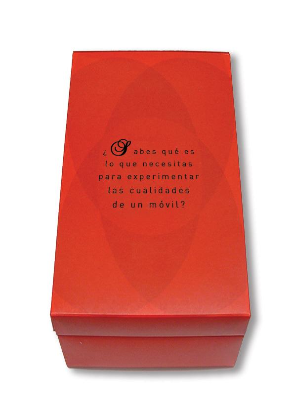 exterior 2º envio telmobile  concurso jovenes valores Publicidad -blog-jesus-marrone
