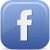 facebook-icono-blog-jesus-marrone