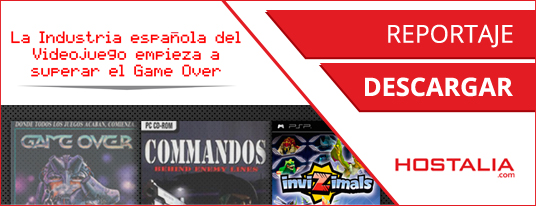 La-Industria-espanola-del-videojuego-supera-el-Game-Over-reportaje-blog-jesus-marrone