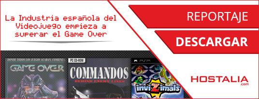 La-Industria-espanola-del-videojuego-supera-el-Game-Over-reportaje-blog-jesus-marrone