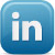 linkedin-icono-blog-jesus-marrone