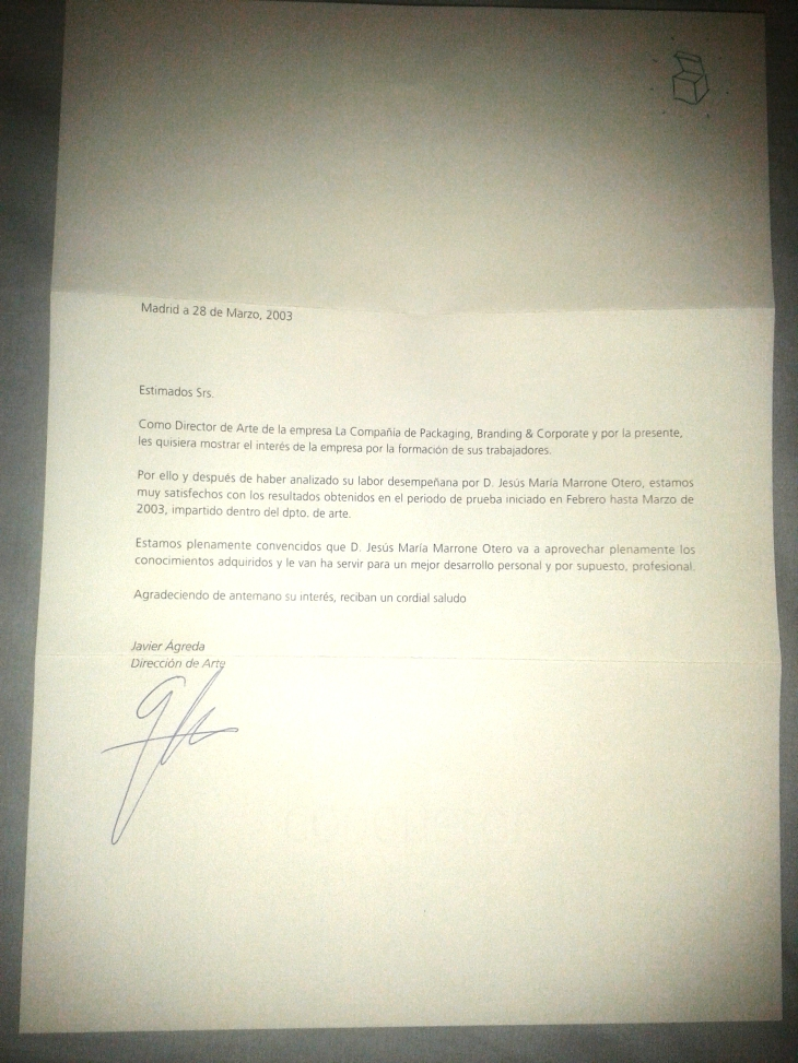 recomendacion-javier-agreda-director-de-arte-la-cia-comunicacion-para-jesus-marrone