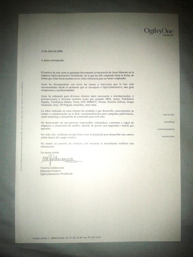 recomendacion-victoria-goldaracena-directora-creativa-ogilvy-interactive-para-jesus-marrone
