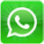 whatsap-icono-blog-jesus-marrone