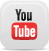 youtube-icono-blog-jesus-marrone