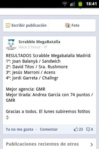 clasificacion-final-scrabble-megabatalla-blog-jesus-marrone