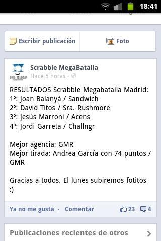 clasificacion-final-scrabble-megabatalla-blog-jesus-marrone