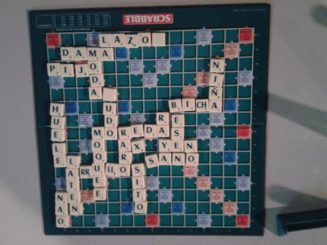 tablero-final-scrabble-megabatalla-blog-jesus-marrone