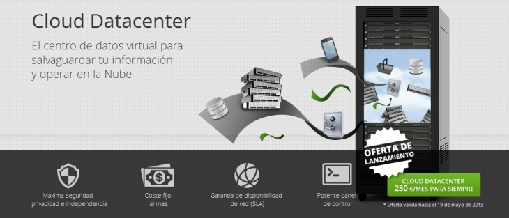 cloud-datacenter-acens-jesus-marrone-redactor-creativo-copy