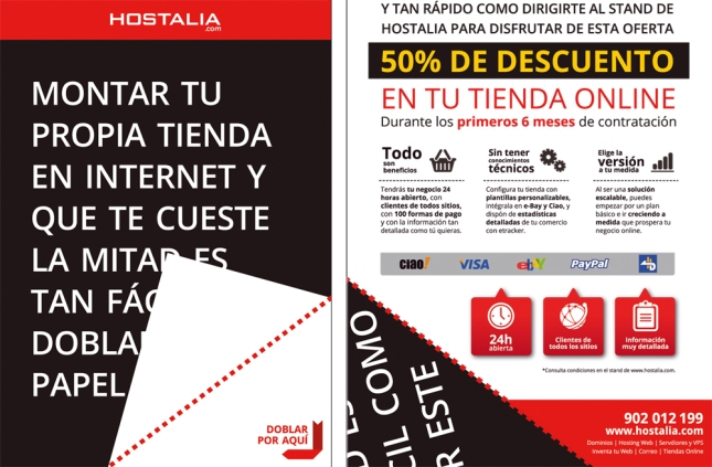 flyer-autoportantes-hostalia-eshow-barcelona-2012