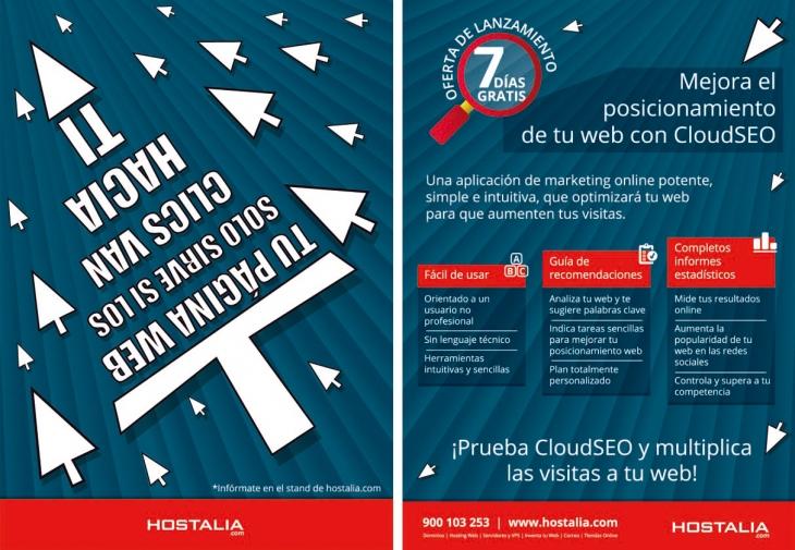 folleto-eShow_2012 madrid