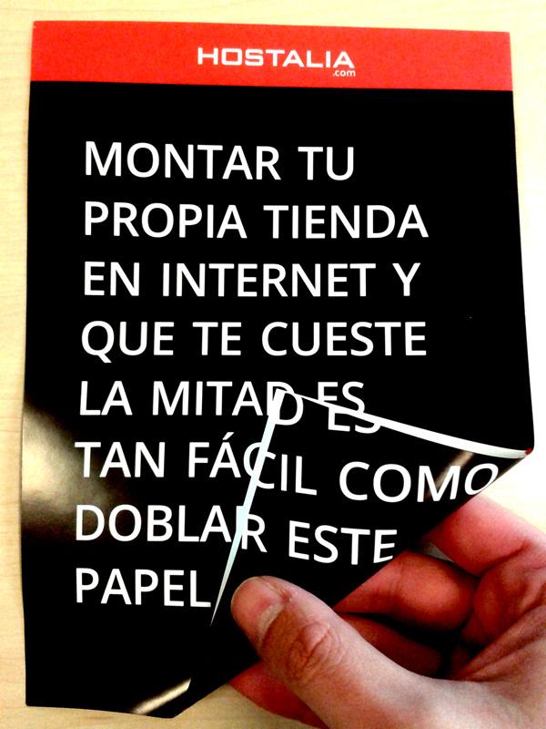 folleto-hostalia-eshow-barcelona-2012