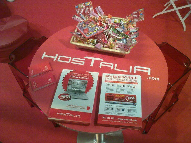 hostalia-feria-ecomm-madrid-2011
