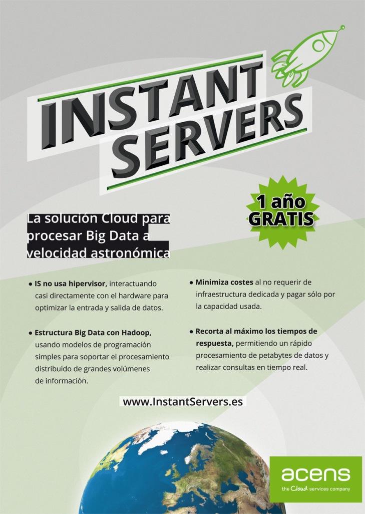 anuncio-instant-servers-big-data-jesus-marrone