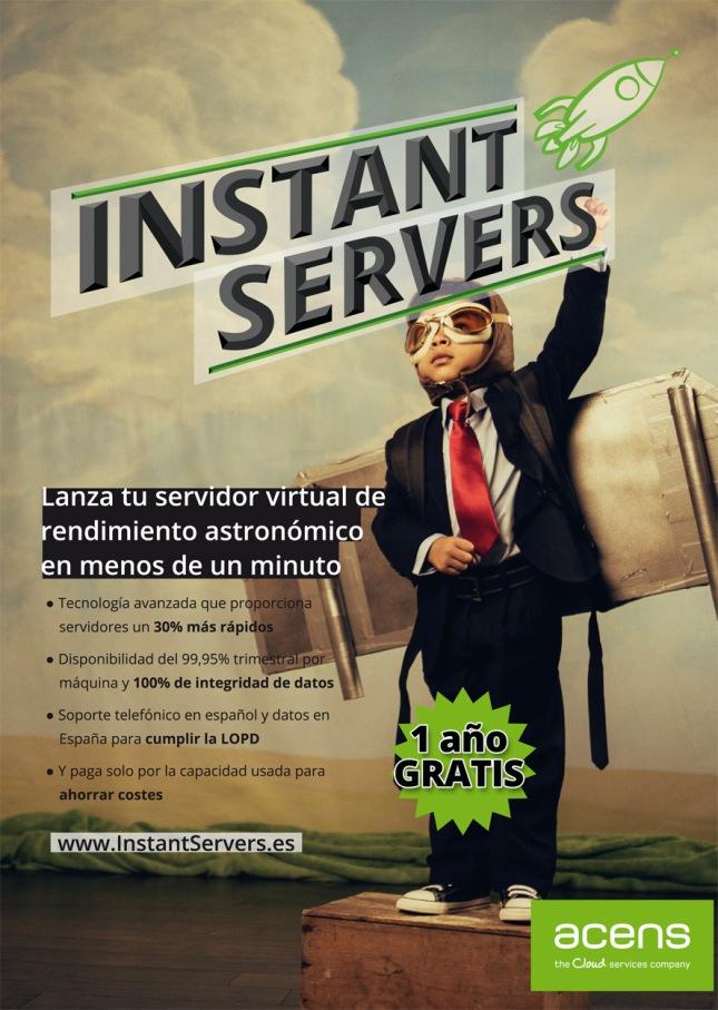 anuncio-instant-servers-jesus-marrone