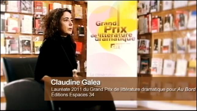 claudine-galea-jesus-marrone