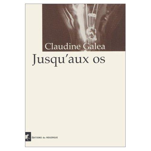claudine-galea-jusquaux-os-blog-jesus-marrone