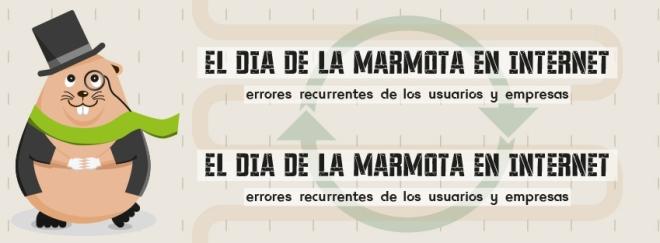 dia-marmota-blog-jesus-marrone