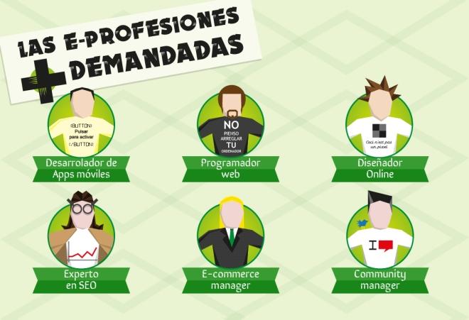 e-profesionales-blog-jesus-marrone