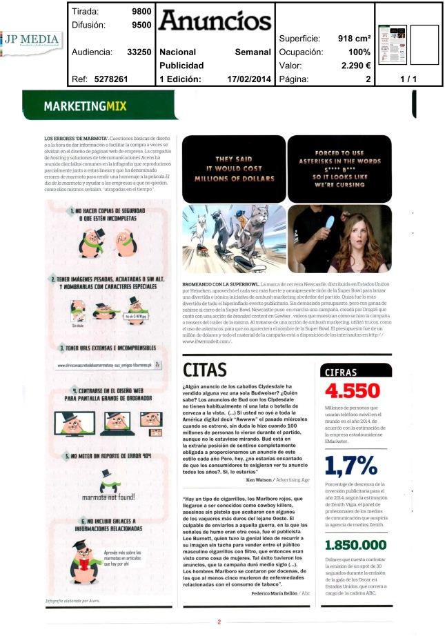 infografia-marmota-acens-revista-anuncios