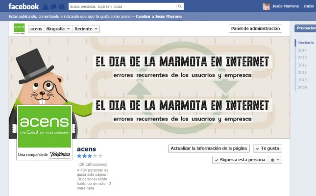 marmota-facebook-acens-blog-jesus-marrone
