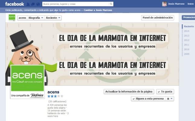 marmota-facebook-acens-blog-jesus-marrone