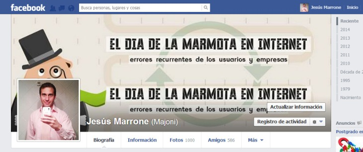 marmota-facebook-jesus-marrone