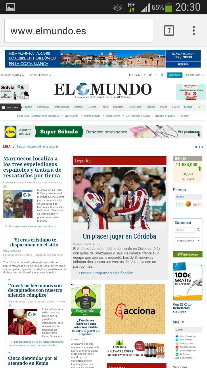 portada-el-mundo-es-4-abril-2015-blog-jesus-marrone