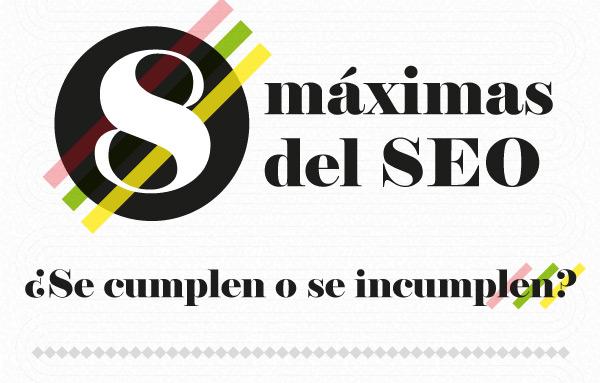 infografia-8-maximas-seo-blog-jesus-marrone