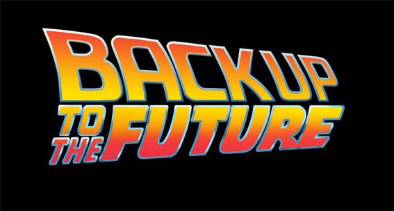 backup-to-the-future-blog-jesus-marrone