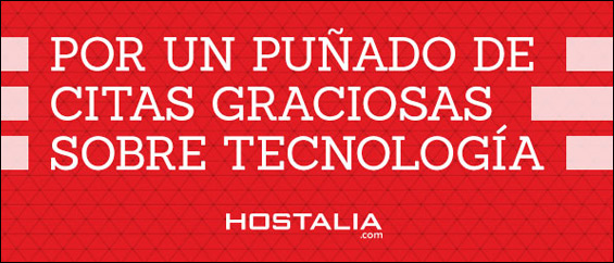 citas-tecnologicas-graciosas-blog-jesus-marrone